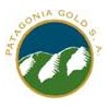 Patagonia Gold S.A.