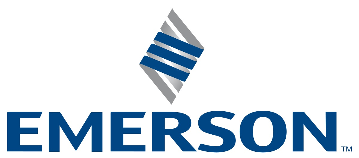 Emerson Argentina S.A.